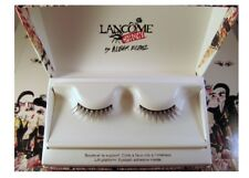 Lancome x Alber Elbaz False Eye Lashes Brand New Boxed