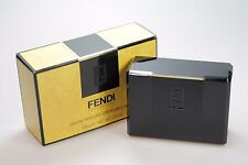 Fendi Donna 100 g Perfumed Soap - Savon - Seife Neu / OVP