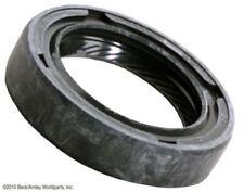 Engine Camshaft Seal Beck/Arnley 052-3650