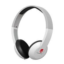 Skullcandy Uproar Wireless On-ear White/gray/red S5urhw-457