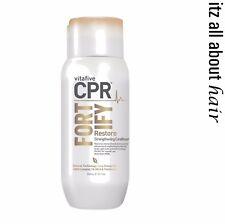 Vita 5 Vitafive CPR Fortify Conditioner 300ml