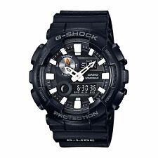 Casio G-Shock GAX-100B-1A Men's Analog/Digital Watch