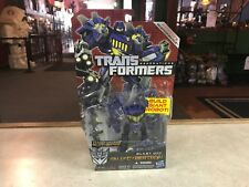 2012 Transformers Generations Fall of Cybertron BLAST OFF Deluxe Figure MOC