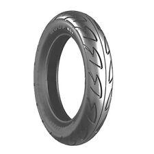 Pneumatici Gomme Bridgestone Bri. 100/80 -10 53 J TL B01 #it 149609