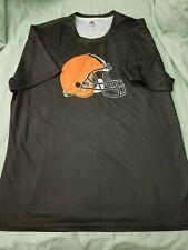 Cleveland Browns Football Jersey T-shirt Tee Mayfield #6 XL NWOT