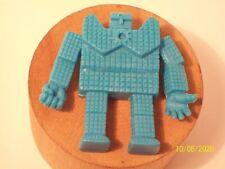 #008 Shishikababu Dark Blue Buy 4 Get 15/% OFF! M.U.S.C.L.E