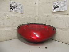 Suzuki Zillion LC 50cc 2000 Rear light Tail light