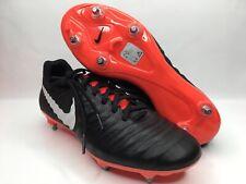 Nike Legend 7 Academy FG, Brand New, Men's Football Boots, US7.5, UK6.5, EUR40.5