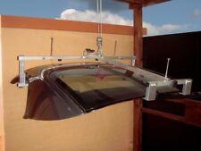 PORSCHE Boxster 986 HARD TOP SOFFITTO LIFT GARAGE LIFT hardtoplift dispositivo di sollevamento