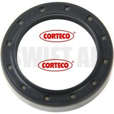 Corteco 01025508B Steering Gear Input Shaft Seal Cover to Box for Mercedes-Benz