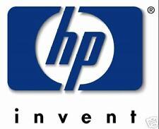 HP NetServer LPR CDROM Cable 5183-6817