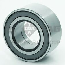 Wheel Bearing 800941C FAG
