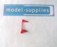 Corgi 336 007 Toyota 2000 reproduction red plastic aerial/flag