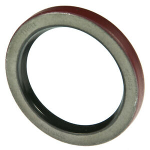 Extension Housing Seal  National Oil Seals  710058