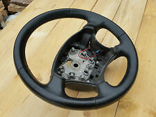 Steering wheel Peugeot 406 coupe  - last type 2004