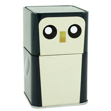 Funko Adventure Time Tin w/ random mini Figure inside - Gunter Penguin - Sealed
