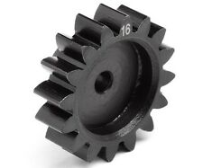 HPI Racing 106605 Thin Pinion Gear 16 Tooth RTR Baja / Baja 5SC / Baja 5B