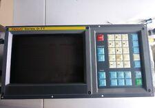 FANUC A02B-0083-C101. FANUC SERIES O-TT. Used.