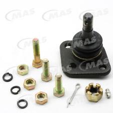 MAS Industries B8212 Upper Ball Joint