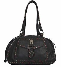 098484887cef Buy Missoni Medium Bags   Handbags for Women