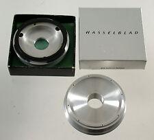 HASSELBLAD 40177 lens holder Luminar Adapter Photar loupe lens Lupenobjektiv set