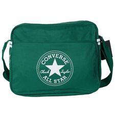 Converse Reporter  Umhängetasche Laptoptasche Tasche Schultertasche Handtasche