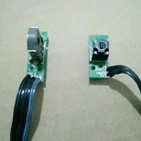 USB Cable Cord For Yamaha Keyboard PSR-E243 PSR-E333 PSR-E403 PSR-S950 PSR-S970