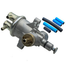s l225 motorcraft fuel pumps for ford f 350 ebay