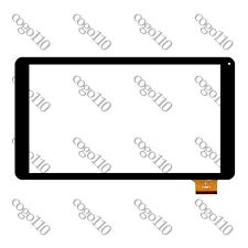 10.1'' Touch Screen Digitizer Replacement Sensor Panel For Tablet Kocaso MX1037