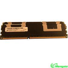 16GB (2 x 8GB) Memory For Dell PowerEdge T410 T610 R610 R710 R715 R810 R815 R915