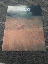 Savage Arms 1982 catalog