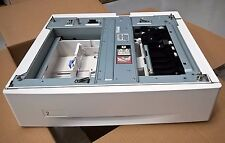 NEW Genuine 0DW8M Dell 550 Sheet Feeder for C5765DN MFP Colour Laser Printer