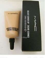 "Mac NW20 Select Cover-up Concealer 10 ML ""AUTHENTIC"""