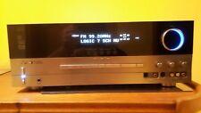 Harman Kardon AVR 130 5.1 55 Watt Empfänger
