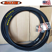 "MAXXIS 26/27.5/29"" MTB Bike Tires Flimsy/Puncture Resistant/Foldable 1PC Tyres"