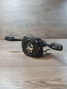 BMW Z4 E89 2013 1.8i sDrive Wiper Indicator Stalk Slip Ring 9169071