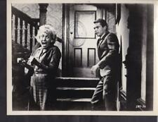 Dean Jones Connie Gilchrist in Two on a Guillotine 1965 movie photo 35591