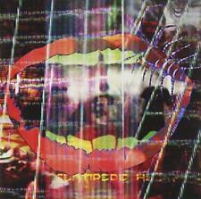"Animal Collective-Centipede Hz-Limited Edition (New 2 x 12"" Vinyl LP)"