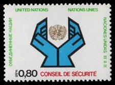 UNITED NATIONS GENEVA 67 - UN Security Council Issue (pa14164)