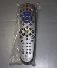 NEW Dish Network Bell ExpressVU 8.0 Remote Control  UHF PRO 147800 811 921