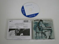 Horace Silver Quintet & Trio / Blowin' the Blues Away (Blue 7243 4 95342 2 3) CD