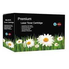 Black Toner Cartridge MLT D1082S for Samsung ML1641 ML1640 ML2241 ML2240