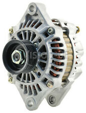 Alternator Vision OE 13575 Reman
