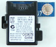 BN96-30218A Modulo Bluetooth TV LED SAMSUNG UE40H7000SL UE55HU6900DXZT