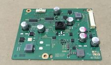 """Sony LED Driver 1-981-457-11 for XBR49X800E 49"""" 4K Smart TV"""