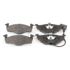 Brake Pads Discs for Mitsubishi Lancer VII Cs _ a 1.3 1.6 CT _ a Evo