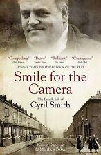 Smile for the Camera: The double life of Cyril Smith, Matthew Baker, Simon Dancz