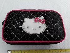 Hello Kitty Make Up Bag.