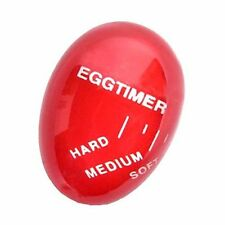 Color Changing Egg Perfect Colour Changing Egg Timer -DGI 0152
