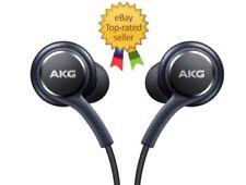 AKG GH59-14744A Samsung Headset